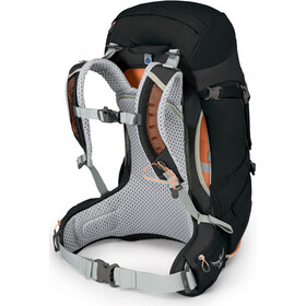Osprey Sirrus 26 Backpack Damen black